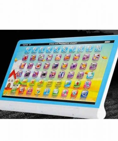 Educational Tablets